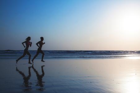 How To Celebrate Global Wellness Day 2021